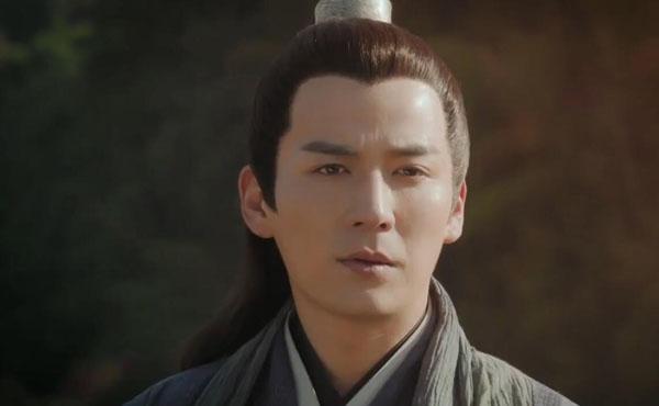 东宫顾剑遗憾错过最爱的人 他从一开始就做错了