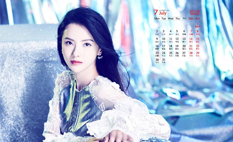 真正的刚性女演员,张芷溪不仅当演员,还买下版权亲自做编剧