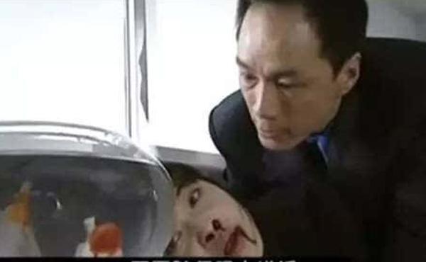 跟家暴有关的4部电视剧 除了冯远征还有吴秀波这一部