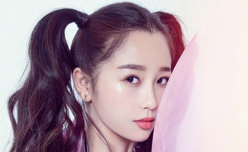 《青春有你2》虞书欣出场惹争议,蔡徐坤评价为演情景剧