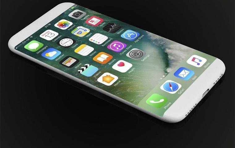 iphone8什么时候上市 中国iphone8要多