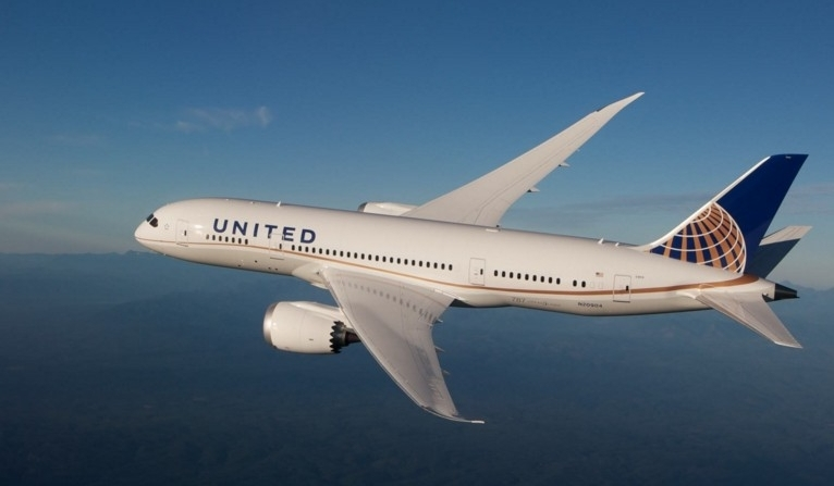 美联航与乘客和解 美联航与乘客问题解决了吗