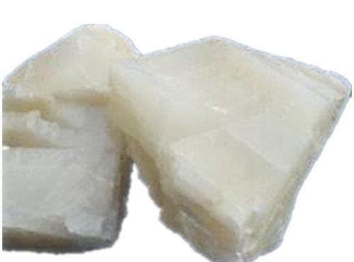 寒水石的作用,可治疗多种疾病