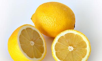 感冒吃什么水果比较好 推荐8种最有效水果