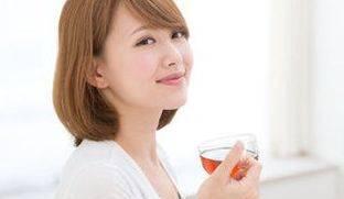 女人喝什么茶美容养颜 推荐这几种