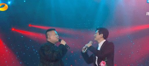 李健岳云鹏牵手两次失败 歌手李健为什么搭档岳