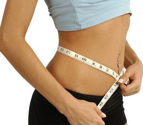 有效健康减肥方法 安全有效减肥的秘诀介绍
