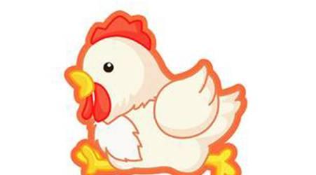 禽流感再度来袭,韩国紧急扑杀20万只家禽
