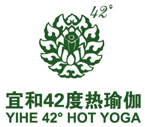 周末休闲好去处 北京最好的瑜伽馆推荐
