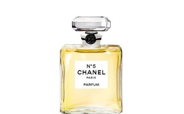 快来看看哪一款Chanel No.5最适合你