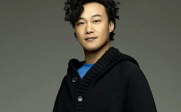 陈奕迅什么时候出新歌 或为新晋中国新歌声导师