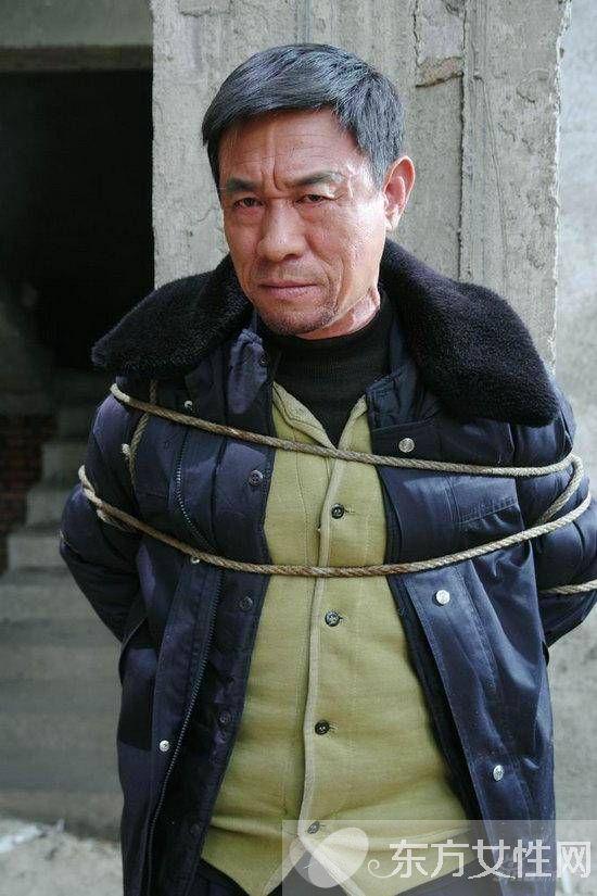 杜淳爸爸杜志国个人资料 曝杜淳曾因父母离婚对父亲怨恨