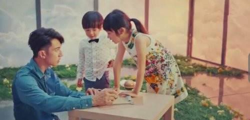 《爸爸去哪儿5》正式开播 湖南卫视:听说有人说我们停播了