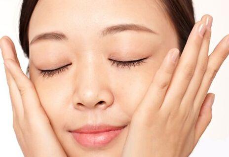 豆浆可以洗脸吗 豆浆洗脸的步骤方法介绍