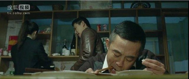 《人民的名义》赵德汉原型揭秘:亿元司长魏鹏