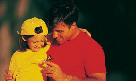 日本性文化下的父女共浴