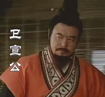 令人咋舌!中国史上十大最淫乱皇帝