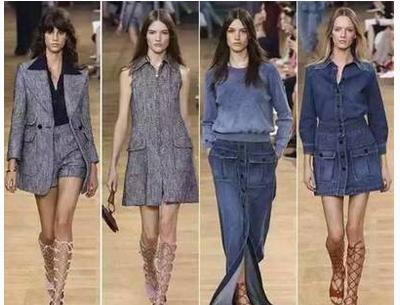 罗马鞋搭配什么衣服好看 下面的几款搭配方式让你搭出时尚