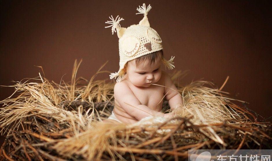 隔代遗传是什么意思 揭秘神奇的隔代遗传