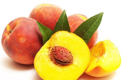 桃子吃多了对身体好吗 桃子吃多了有什么危害