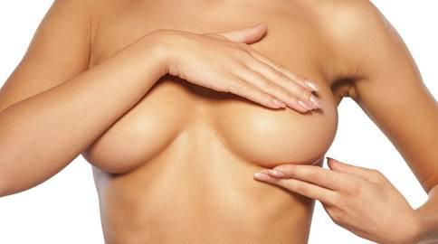 乳腺小叶增生怎么办 教你如何防治小叶增生