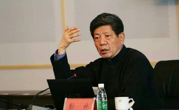 清华教授称用老公称呼不雅 在古代 老公 是太监的意思