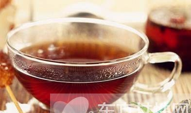 月经期喝红糖水好吗 细数红糖水的功效与作用