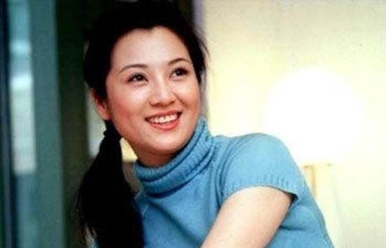 电影频道第一代女主播王欢 什么癌症