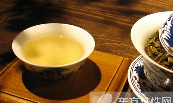 揭隔夜茶的六大妙用 隔夜茶水还有这用途