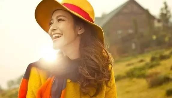 女性肝火旺怎么办?三个方法教你如何调理