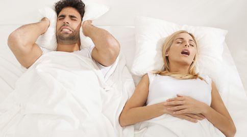 人打呼噜怎么办 打呼噜对人体健康有哪些危害