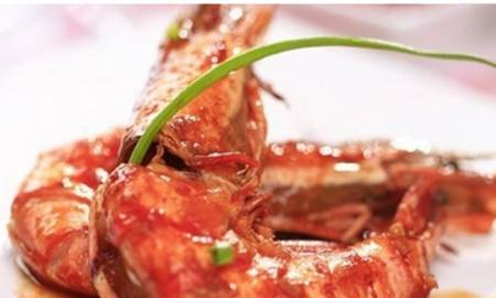 鲜美大虾的做法大全,简单大虾怎么做才好吃