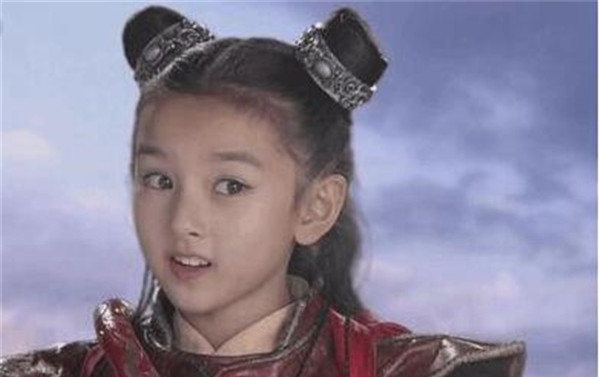 西游记中哪吒和李靖的关系很差 李靖为何这么恨儿子