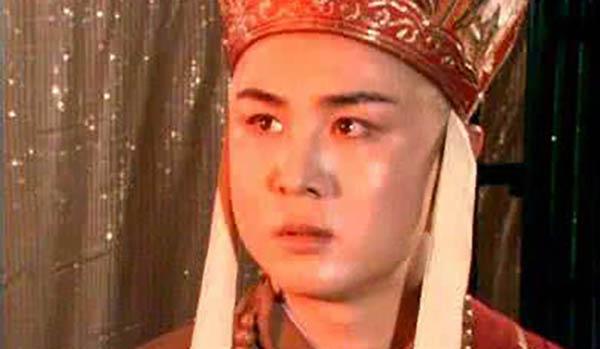 西游记唐僧的父亲到底是谁 刘洪才是唐僧的亲生父亲