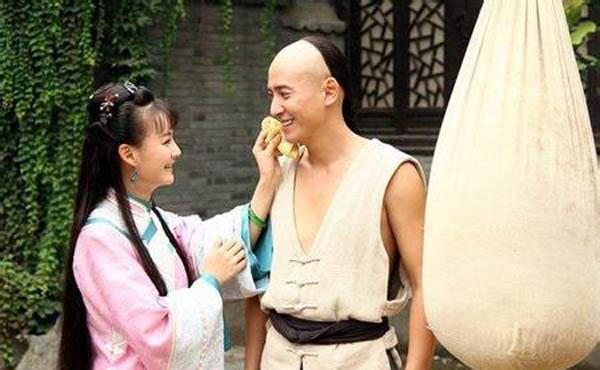 韩栋与李想怎么认识的 生活中只愿和妻子做一对普通夫妻