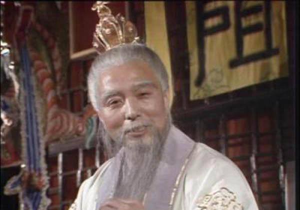 西游记菩提老祖后来去哪了 为何提前知道孙悟空会闯祸