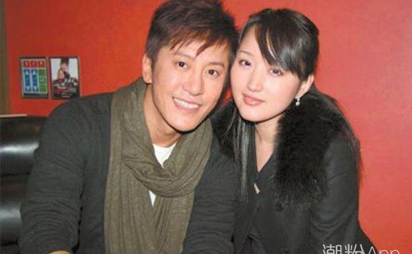 杨钰莹毛宁什么关系 两人曾共度青春时代