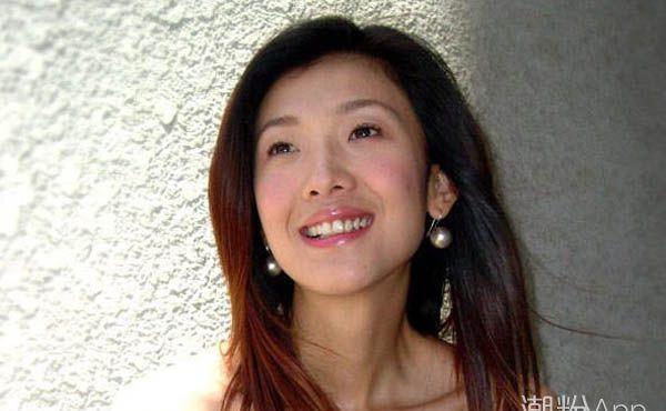 倪景阳第一任老公是谁揭秘 曾客串曾小贤心理医生