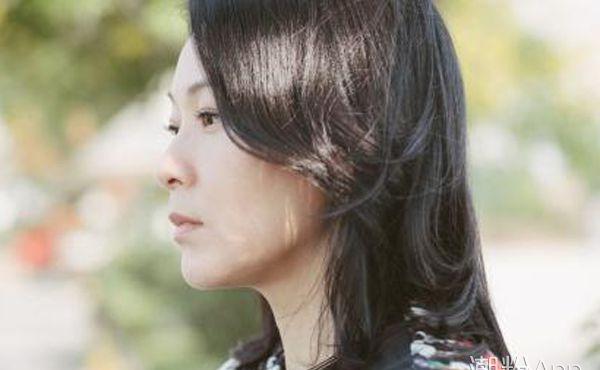 刘若英最好听的十首歌 为爱痴狂好久好久上榜