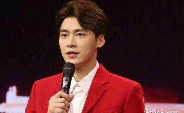 李易峰2018新电视剧有哪些 开启霸屏模式