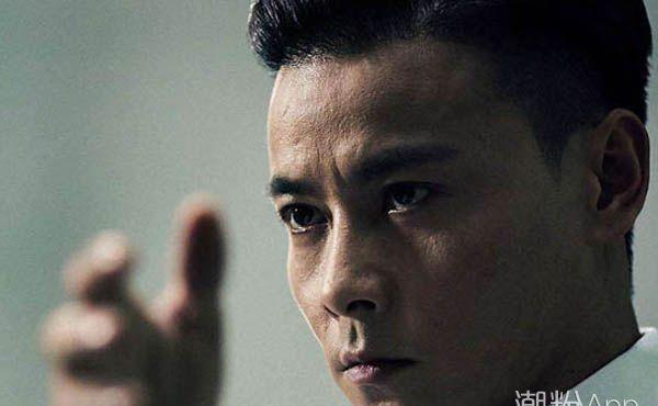 张晋怎么出道的 回忆他的成名路