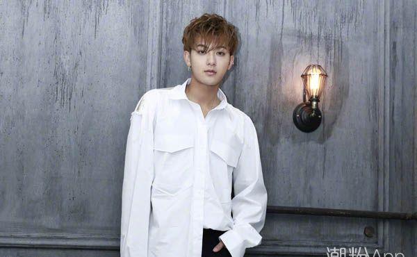 黄子韬为何退出EXO 揭秘背后鲜为人知的秘密