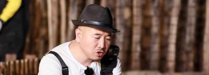 乡村爱情12刘能领养谢腾飞是哪一集