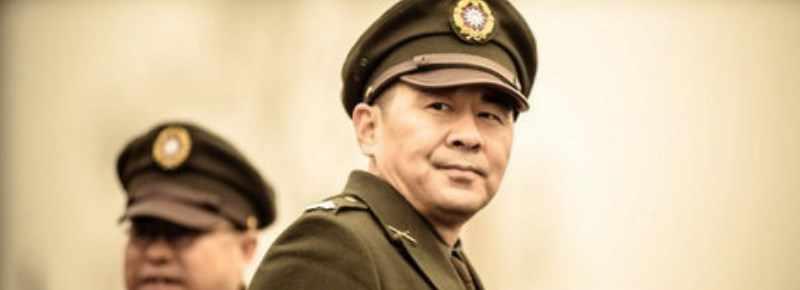 父亲的身份中俞北平最后活下来了吗