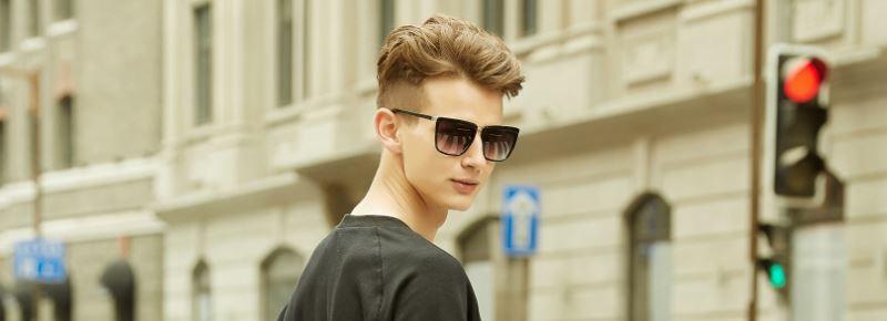 发型怎么显得有层次感