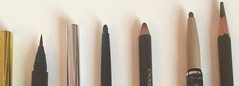单眼皮的化妆技巧有哪些