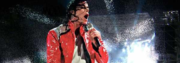迈克尔杰克逊皮肤变白原因