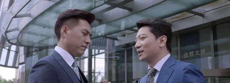 精英律师刘英美为什么借那么多钱