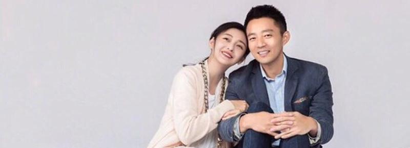 汪小菲和大S认识多久结婚