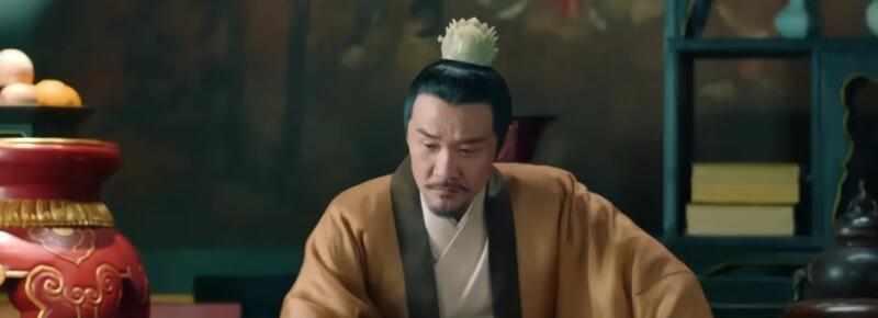 鹤唳华亭齐王为什么要杀吴内人